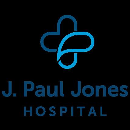 J. Paul Jones Hospital